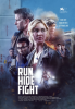 Run_Hide_Fight_poster.png